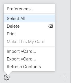 icloud-select-all
