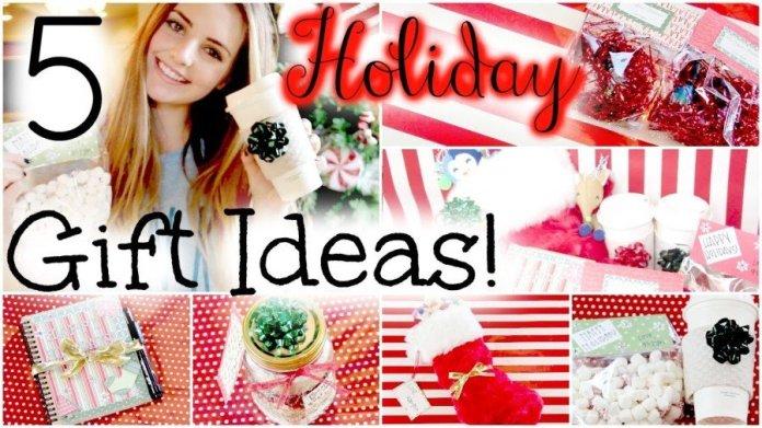 Christmas Gadget Gift Ideas