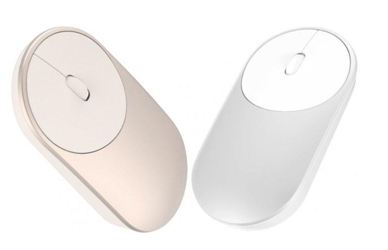 mi-mouse