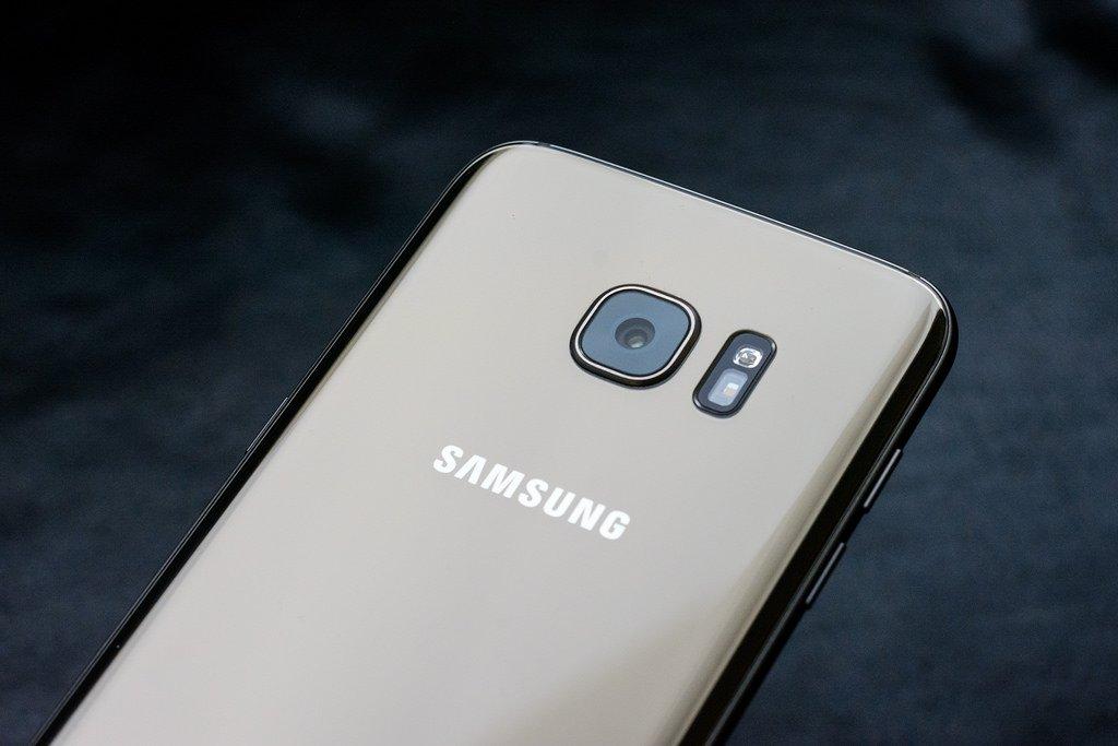 Samsung Galaxy S8 ans S8+ price