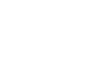 congress_conference
