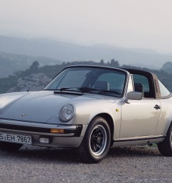 model guide 911 sc the beginning of another air cooled golden era [ 1250 x 833 Pixel ]