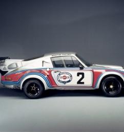 above 1974 911 carrera turbo rsr  [ 1250 x 935 Pixel ]