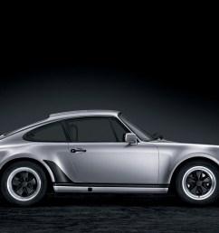 above 1976 911 turbo carrera  [ 1250 x 833 Pixel ]