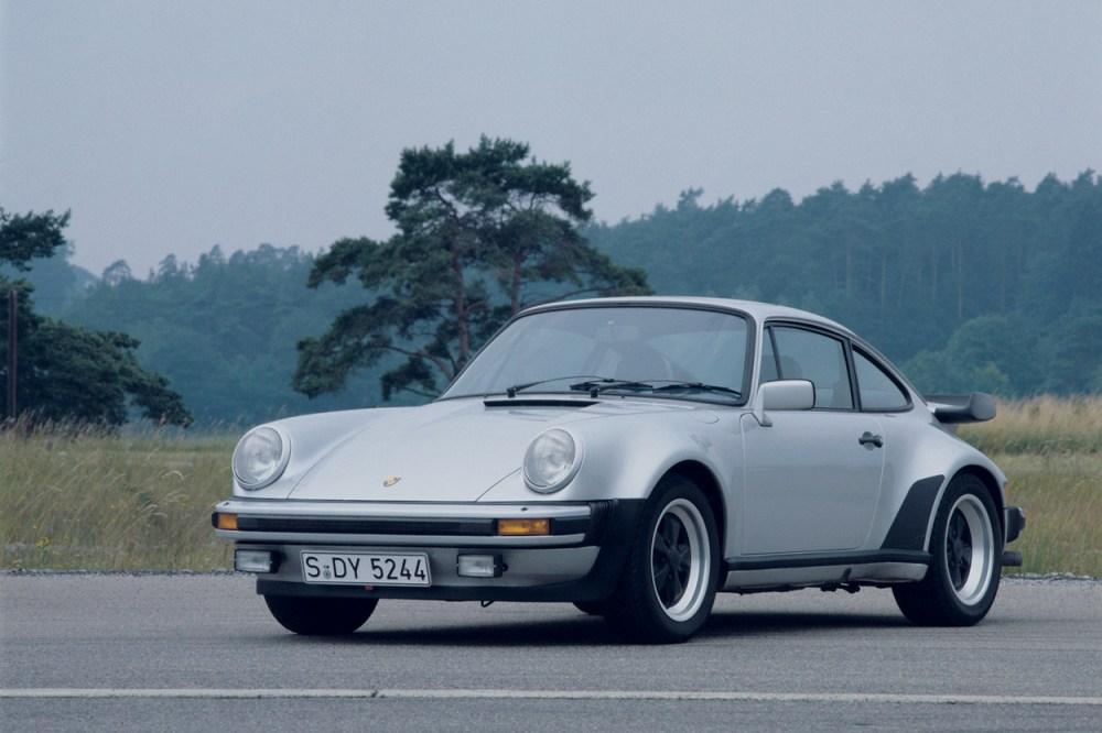 medium resolution of above 1980 911 turbo