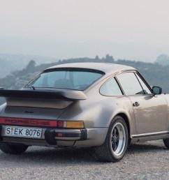 above 1982 911 turbo  [ 1250 x 833 Pixel ]