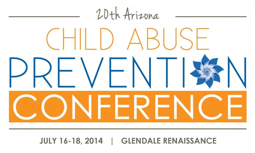 Child Abuse Prevention Conference Arizona