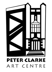 peter-clark-lgo-with-words-favicon