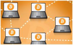 bitcoin mining malware