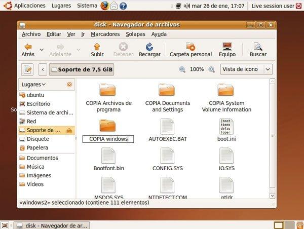 renombrar-carpetas-ubuntu