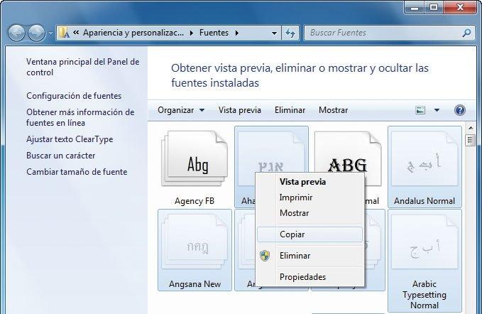 Windows 7 Arranque 4