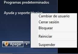 Registro Windows 7-14