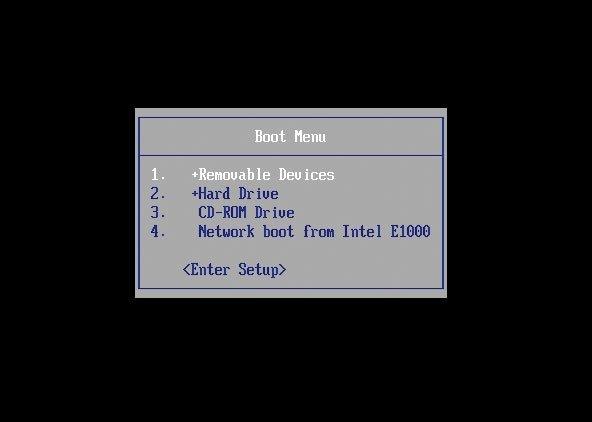 Actualiza BIOS 4