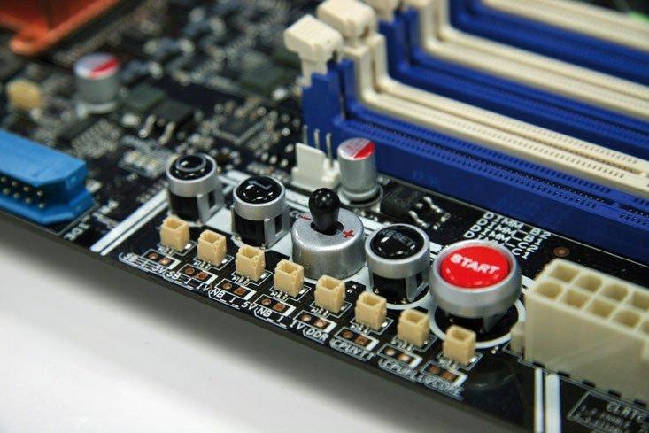 Actualiza BIOS 6