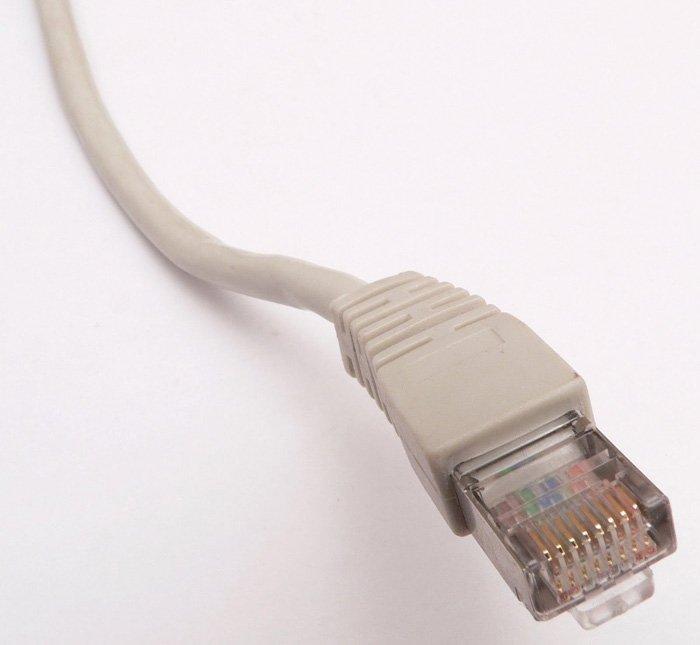 Todo sobre ADSL 10