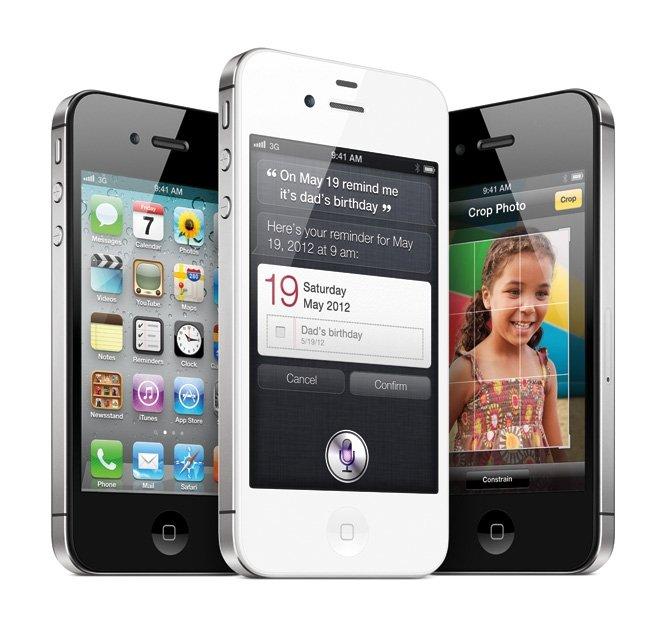 iPhone4S_Slide