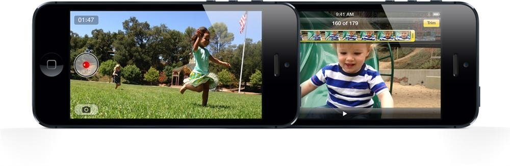 iPhone 5-detalle 3