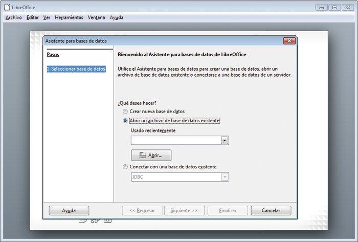 OpenOffice vs LibreOffice 4