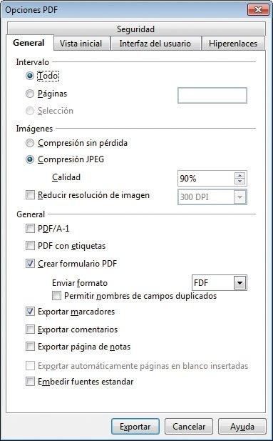 openoffice vs libreoffice 6 275x444 Comparativa frente a frente OpenOffice vs LibreOffice
