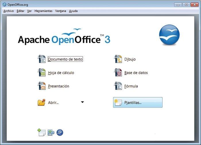 openoffice vs libreoffice 8 618x447 Comparativa frente a frente OpenOffice vs LibreOffice