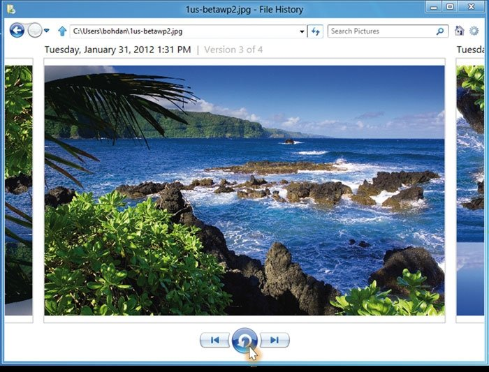 Windows 8 merece la pena el cambio 17