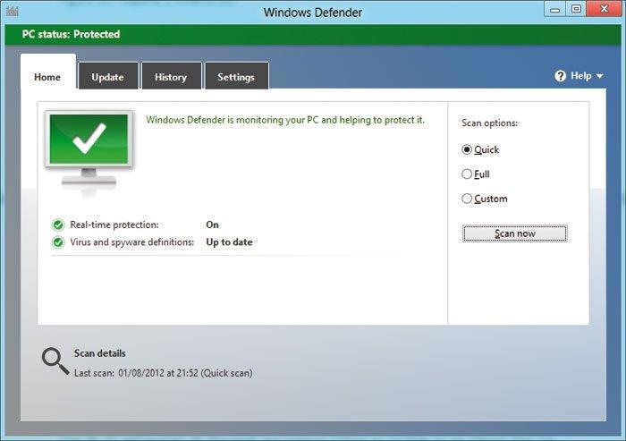Windows 8 merece la pena el cambio 19
