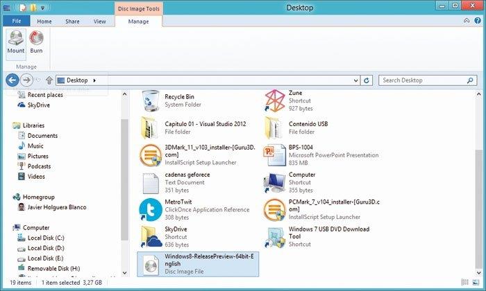 Windows 8 merece la pena el cambio 20