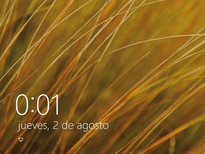 Windows 8 merece la pena el cambio 7