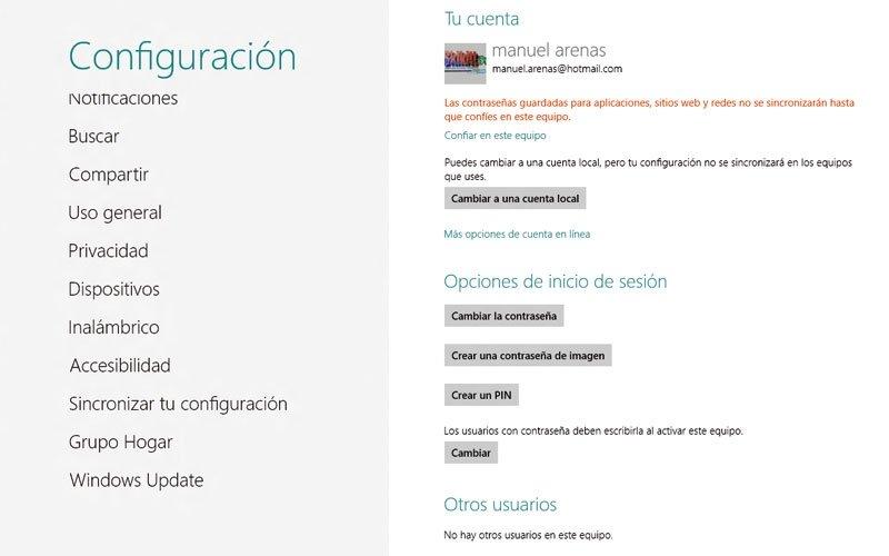 Windows 8 el más seguro 6