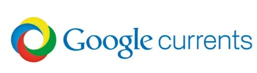 Google Currents RSS 7