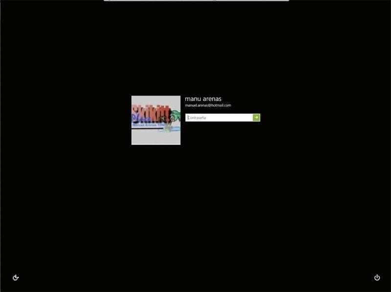 Las mil y una caras de Windows 8-5