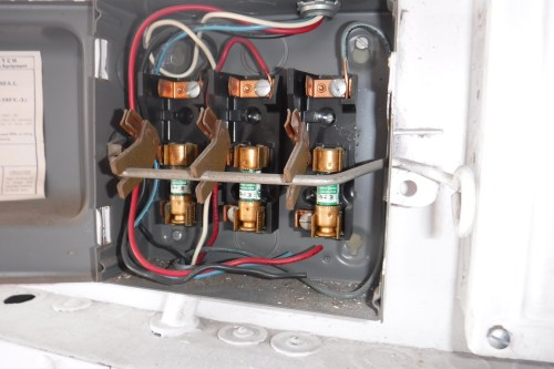 small resolution of plug in fuse breaker box wiring diagram used plug in fuse breaker box