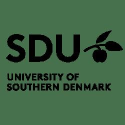 PhD positions