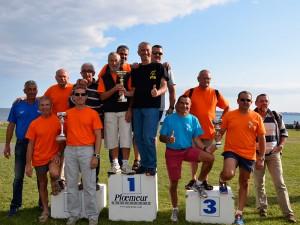 Equipe Noyon-Aneg-Picardie