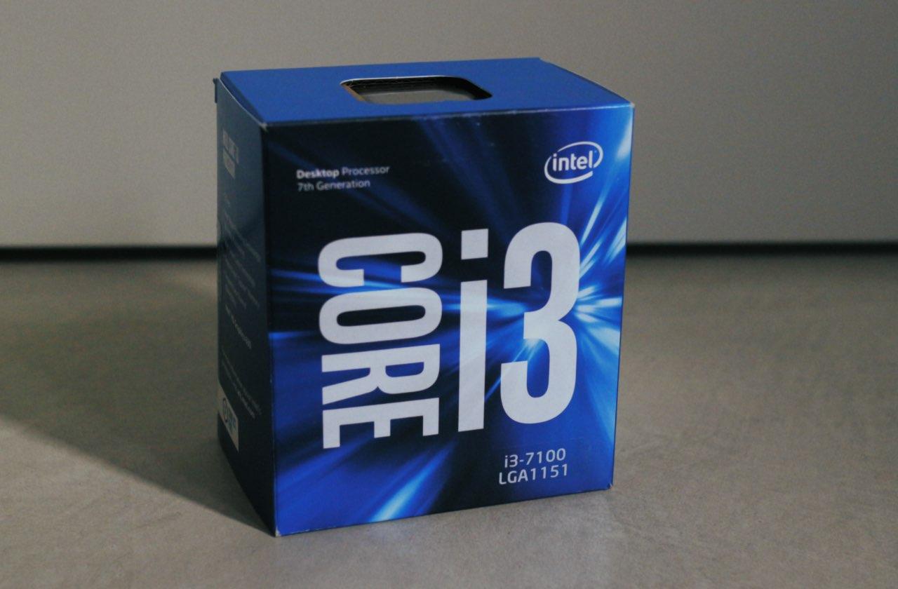 Attitudine di AMD ed Intel nei Confronti dei Loro Clienti 2/2 2
