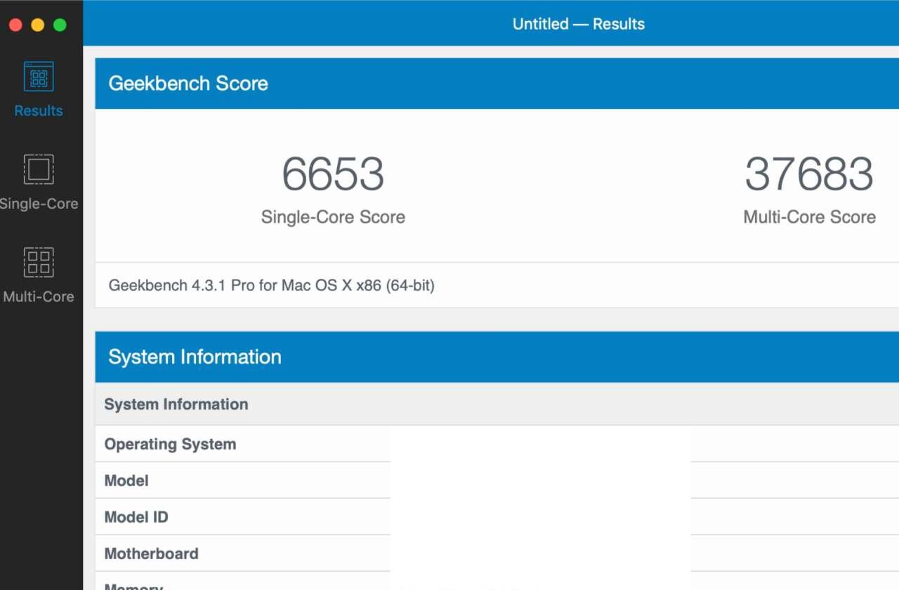 Workstation PRO i9 9900K accompagnata da Radeon RX 590 8GB -