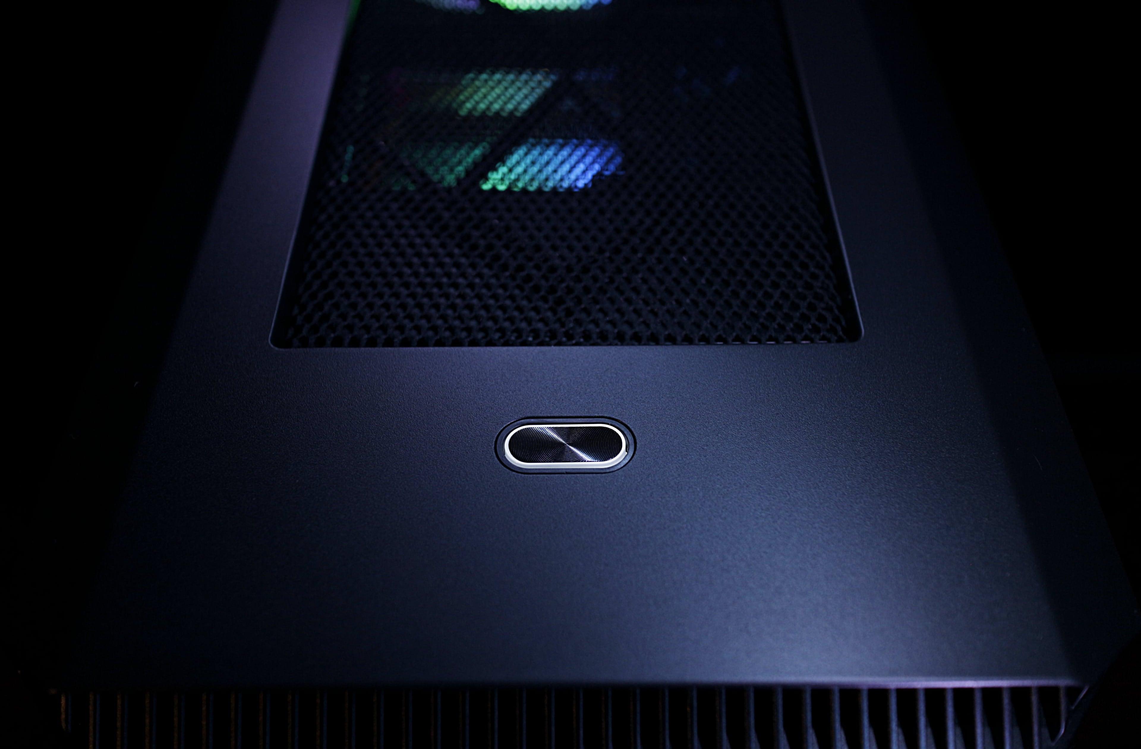 Workstation X299 i9-9840X 14core con Radeon VII 1