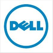 logo-marque-dell