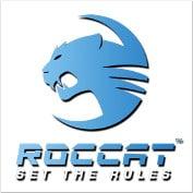 logo-marque-roccat