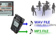 http://tascam.com/content/images/universal/misc/dr-100mkiii-10.jpg