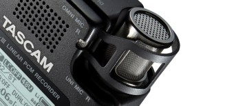 http://tascam.com/content/images/universal/misc/dr-100mkiii-3.jpg