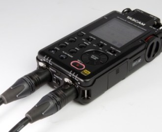 http://tascam.com/content/images/universal/misc/dr-100mkiii-8.jpg