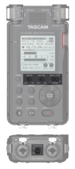 http://tascam.com/content/images/universal/misc/dr-100mkiii-9.jpg