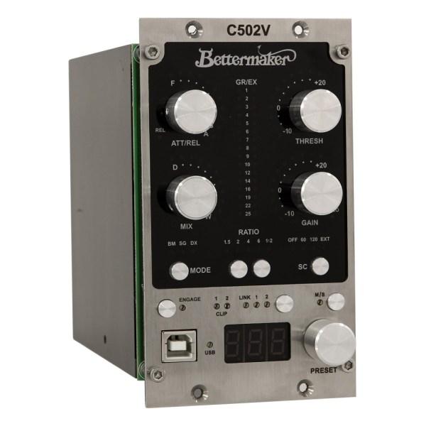 C502V