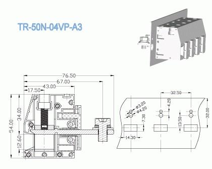 Auto Wiring Insulation Auto Rubber Wiring Diagram ~ Odicis