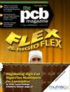 The PCB Magazine - September 2013