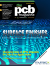 The PCB Magazine  January 2014
