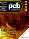 The PCB Magazine - June 2014