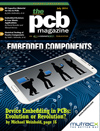 The PCB Magazine - July 2014