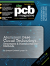 The PCB Magazine - September 2014
